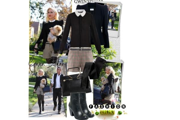 luksuz moda trend kolekcija stil poznatih (7)