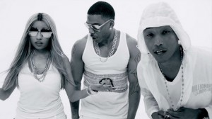 nelly-nicki-pharrell