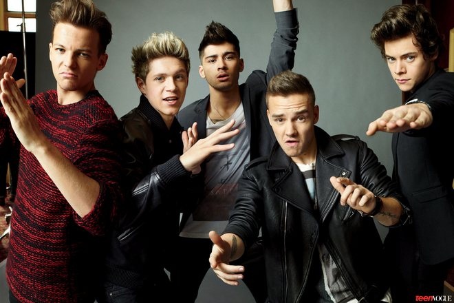 one-direction-intro