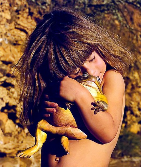 real-life-mowgli-tippi-degre-african-wildlife-11-450x533