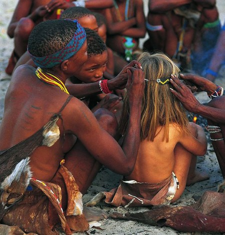 real-life-mowgli-tippi-degre-african-wildlife-14-450x469
