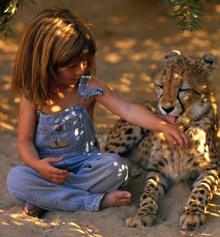 real-life-mowgli-tippi-degre-african-wildlife-3-450x486