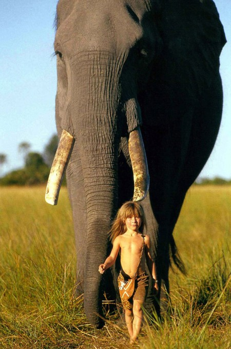 real-life-mowgli-tippi-degre-african-wildlife-7-450x680
