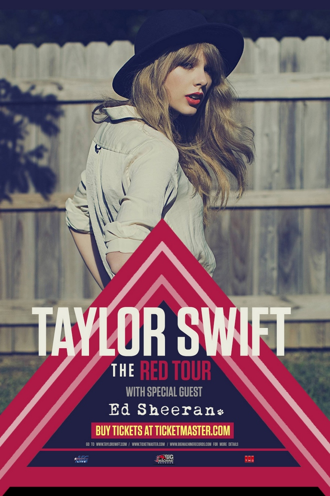 taylor_swift_the_red_tour_poster