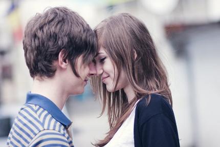 zaljubljeni_tinejdzeri
