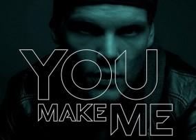 Avicii-You-Make-Me1