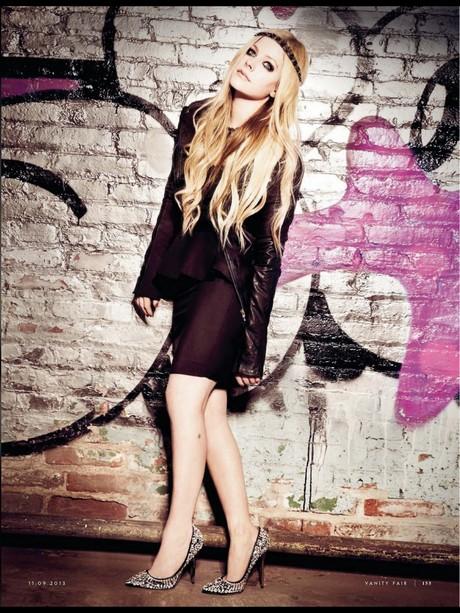 Avril_Lavigne_-_Vanity_Fair_Italy_magazine_September_2013_006