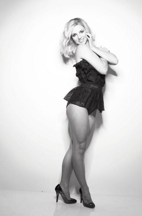 Britney_Spears_foto_004