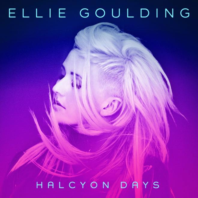 F2 Halcyon Days universalmusic.rs