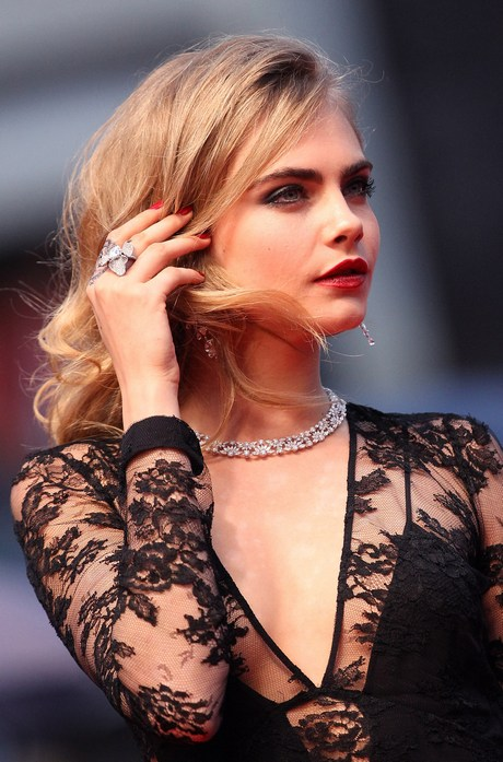 """The 66th Annual Cannes Film Festival - Opening Ceremony And """"The Great Gatsby"""" Premiere"""