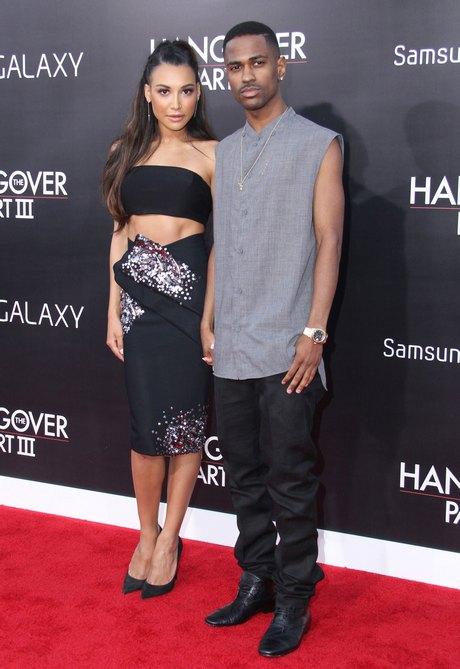 """The Hangover III"" - Los Angeles Premiere"