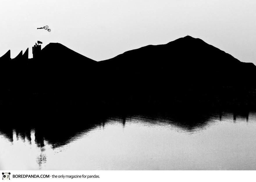 Foto-Florian-Breitenberger