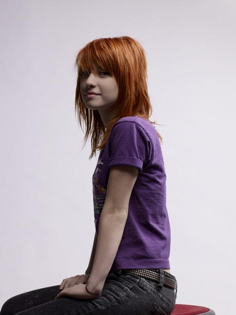Hayley-s-Rolling-Stone-Shoot-HQ-Untagged-hayley-williams-21266863-1922-2560