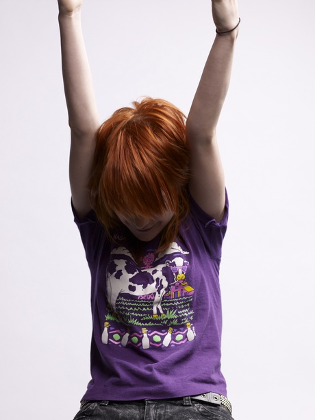 Hayley-s-Rolling-Stone-Shoot-HQ-Untagged-hayley-williams-21266871-1922-2560