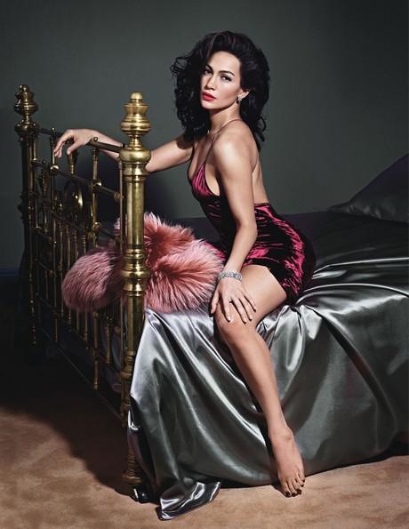 Jennifer_Lopez_W_Magazine_08-2013_002