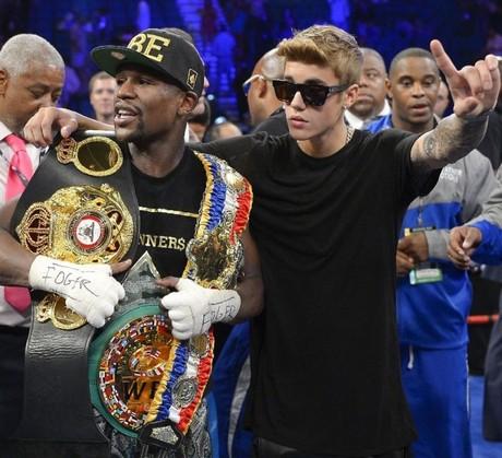 Justin-Bieber-fight-Floyd-Mayweather-4-1024x772