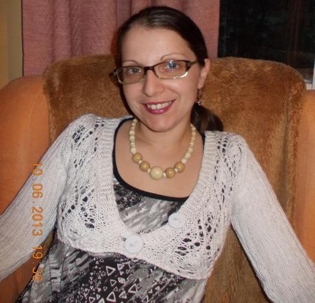 Silvija Sebic