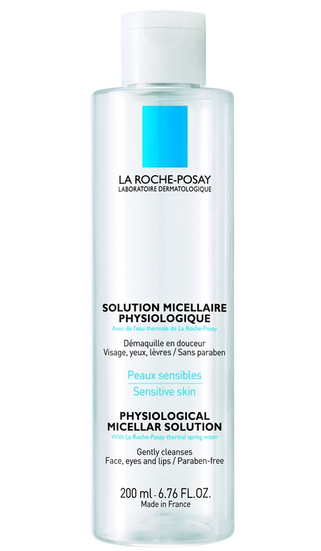 Solution Micellaire Physio_200mly