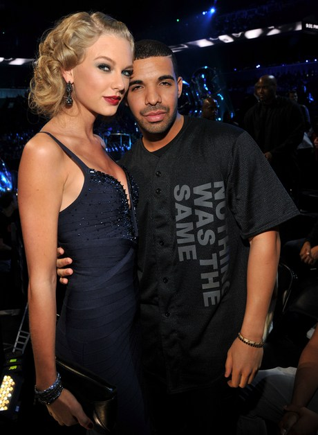 Taylor_Swift_-_2013_MTV_Video_Music_Awards_in_NY_august_25_2013_053