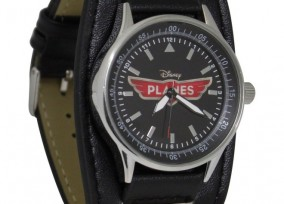 f2 Planes_Adult_Watch_01