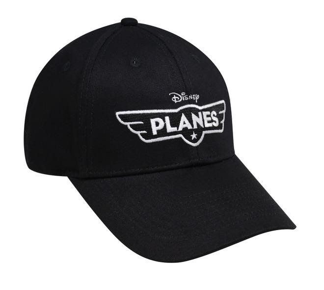 f3 Planes_Cap_02
