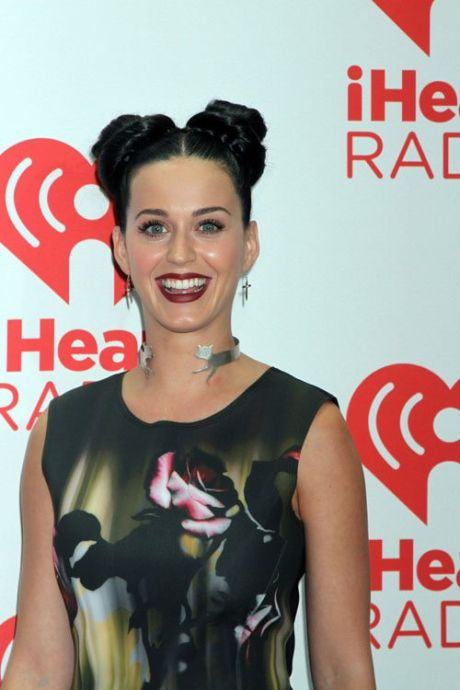 katy-perry-092013-_1