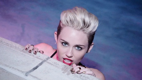 miley-cyrus-we-cant-stop-music-05