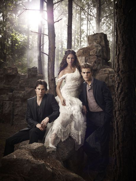 promo-HQ-the-vampire-diaries-15538977-1498-2000