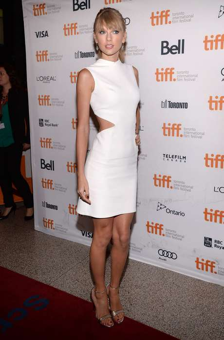 """CAN: """"One Chance"""" Premiere - 2013 TIFF Day 5"""