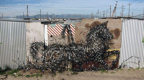 street-art-DALeast-5