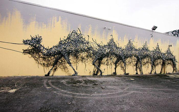 street-art-DALeast-7