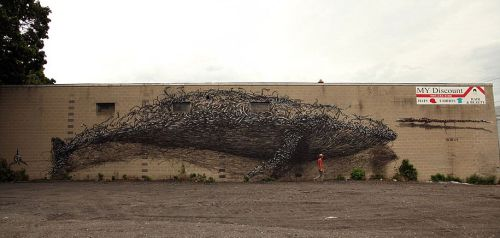 street-art-DALeast-9