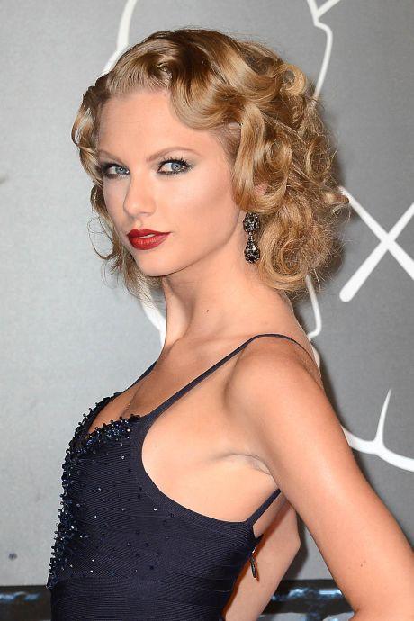 The 2013 MTV Video Music Awards
