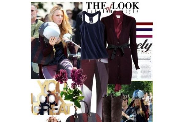 trend-kolekcija-stil-4