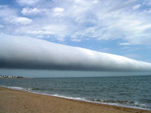 unusual-strange-clouds-6-2