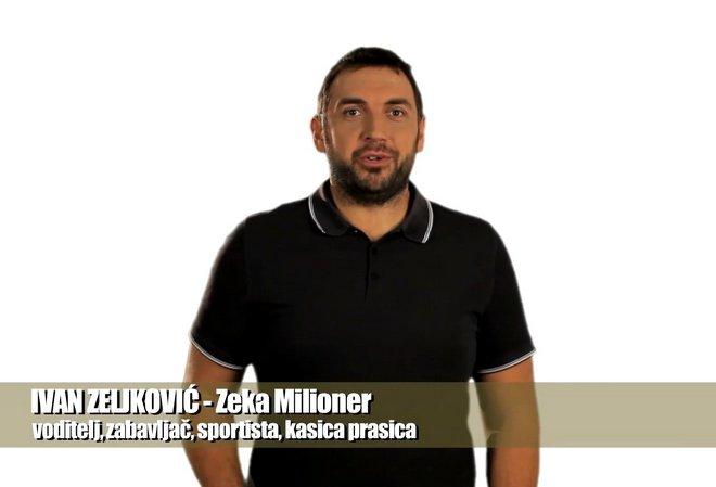 zeka2