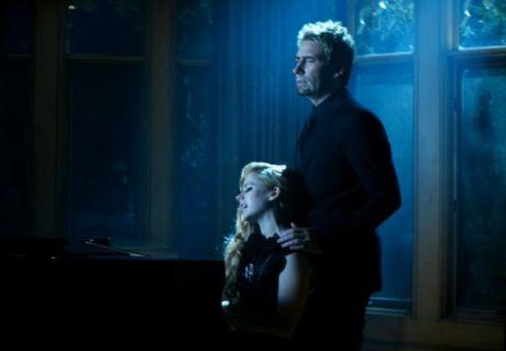 Avril-Lavigne-Chad-Kroeger-Let-Me-Go-Musikvideo