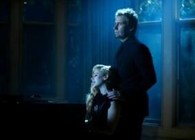 Avril-Lavigne-Chad-Kroeger-Let-Me-Go-Musikvideo1