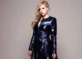 Avril_Lavigne_-_Bello_Magazine__2013-OCT_0072