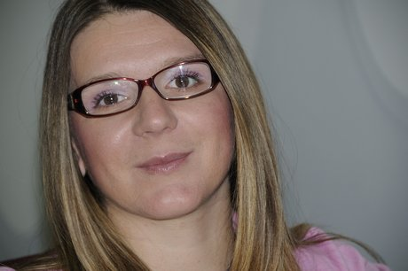 Irena Dubak