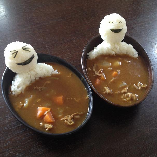 food-art-39