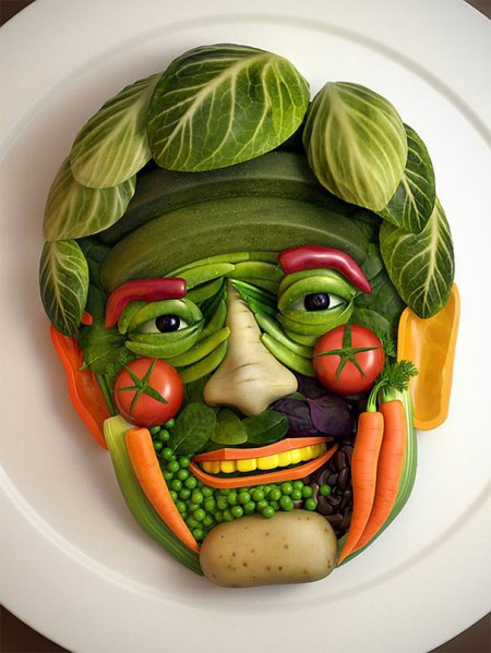food-art-6-450x599