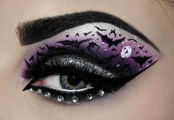 halloween-makeup-art-kikki-10