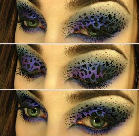 halloween-makeup-art-kikki-13-450x442