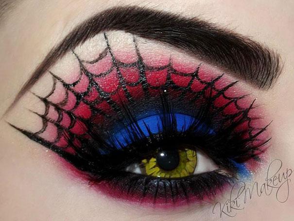 halloween-makeup-art-kikki-14