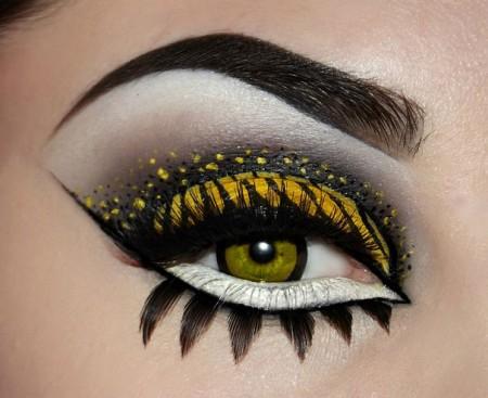 halloween-makeup-art-kikki-16-450x367