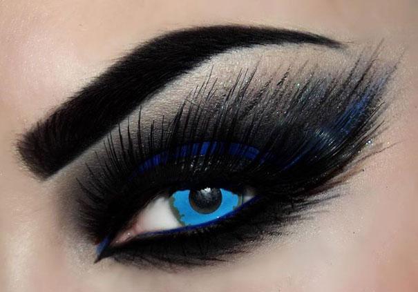 halloween-makeup-art-kikki-18