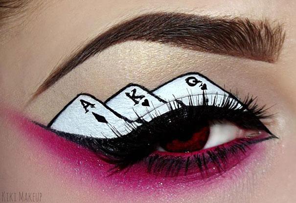 halloween-makeup-art-kikki-19