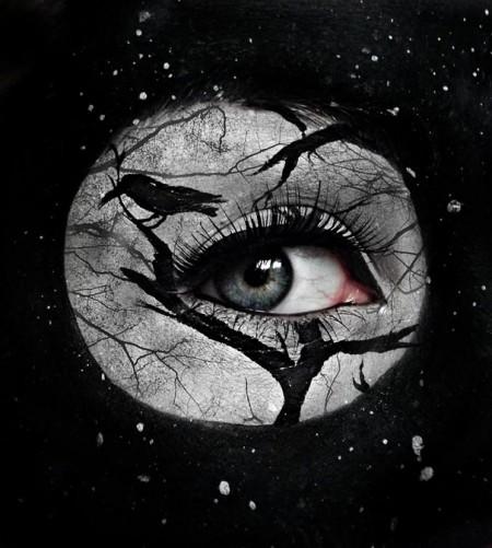 halloween-makeup-art-kikki-20-450x501