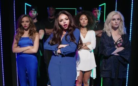 little-mix-get-serious-on-move-video-set